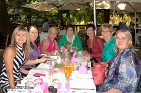 Bloemhof Matric Reunion
